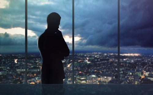business_management2