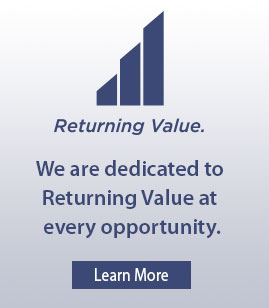 Returning_Value