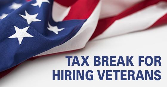 11-6 veteran hiring-flag.jpg