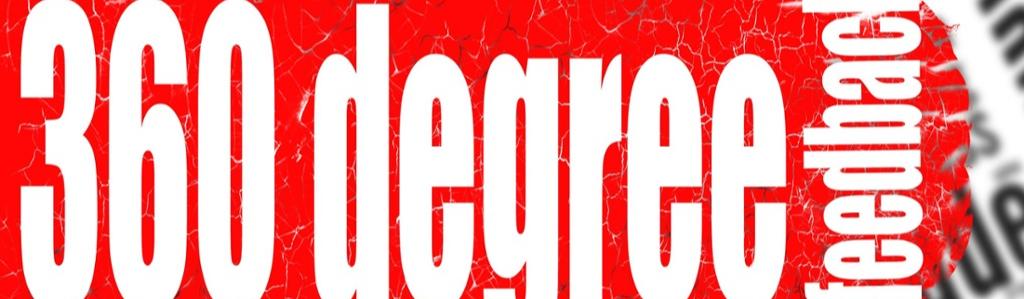 360 Degree feedback-1051732148-1
