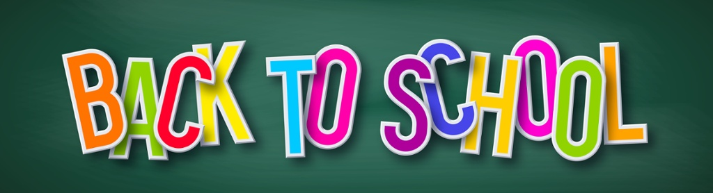 Back to school-1255743312-1