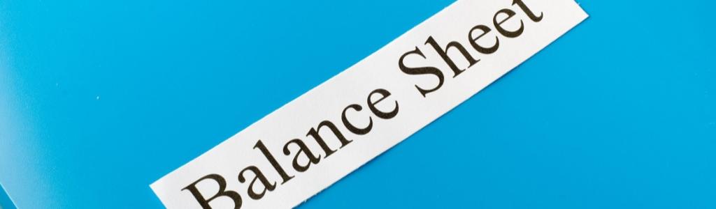 Balance Sheet-610253066-1