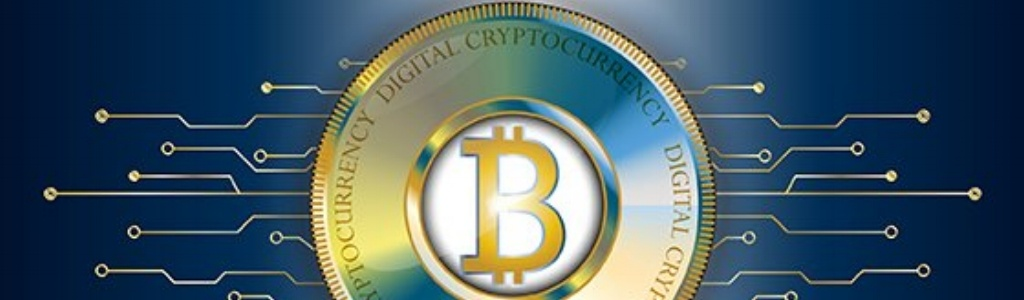 Bitcoin curreny-715137-edited