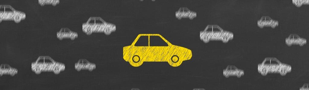 Cars-486456796-1