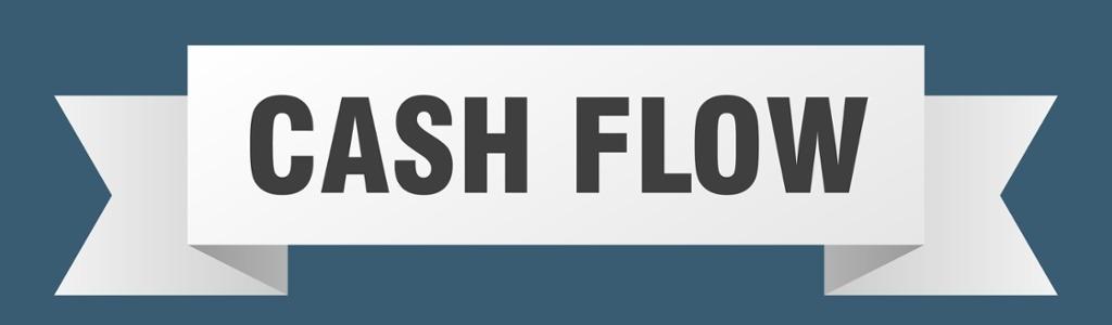 Cash Flow-1270680715-1