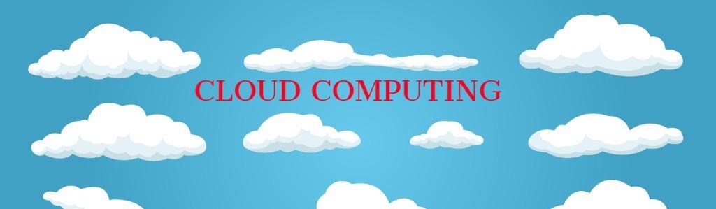 Cloud Computing-1138186175