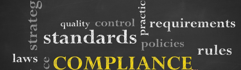 Compliance-905393092-1