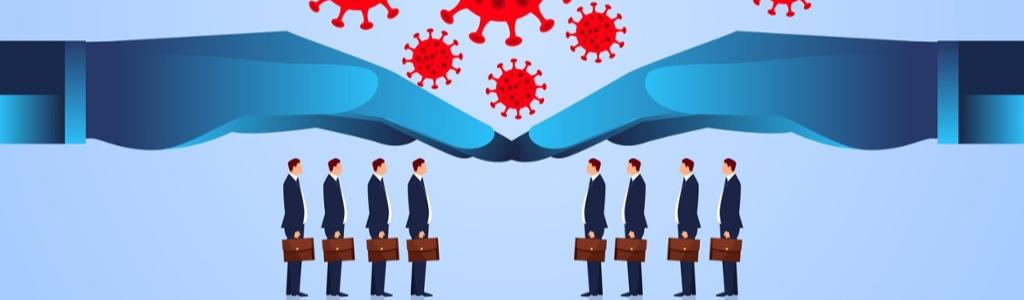 Coronavirus and business men-1213609118-1