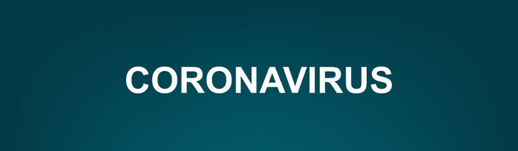 Coronavirus-1210591067-1