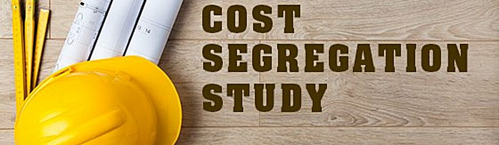 Cost Study-1