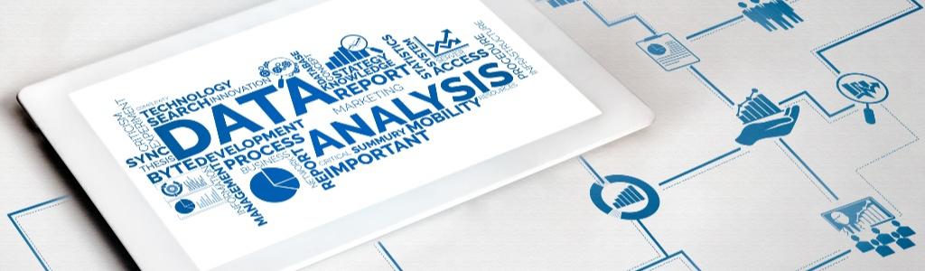 Data Analysis-1156386718-1