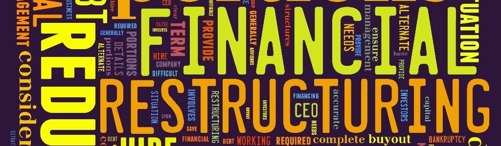 Debt Restructuring-474753132-1