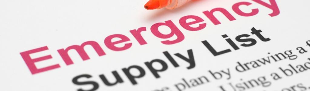 Emergency Supply List-120084588-1
