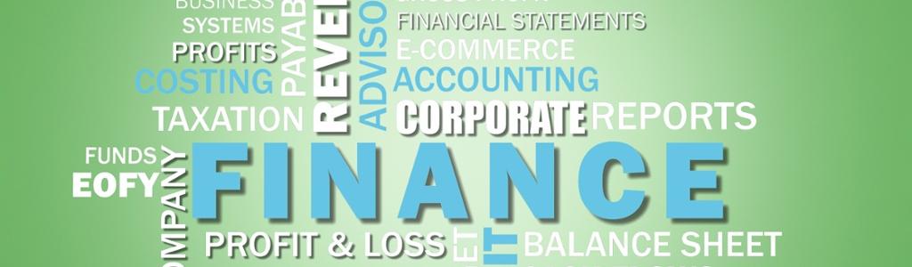 Finance-984606660-1
