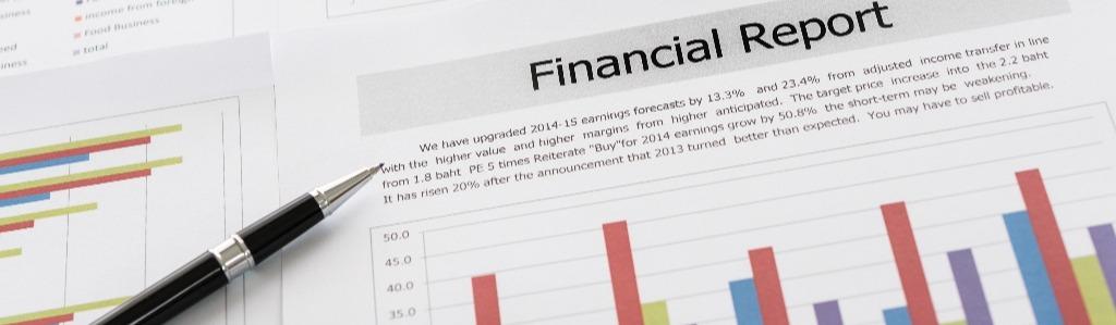 Financial Report-849046214-1