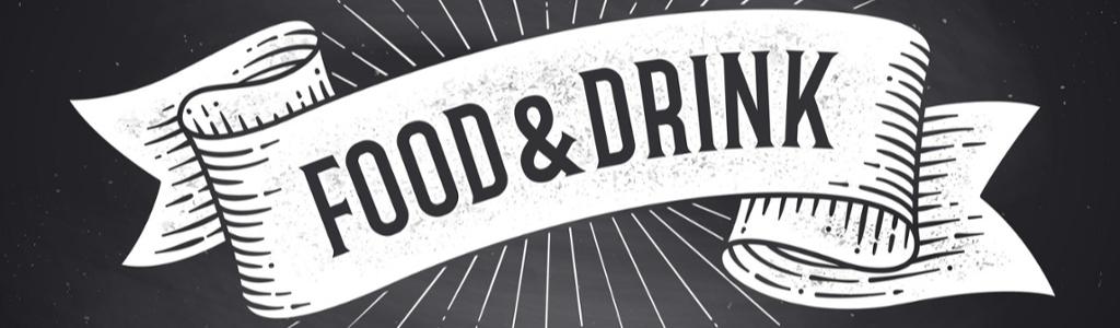 Food & Beverages-1146231469-1