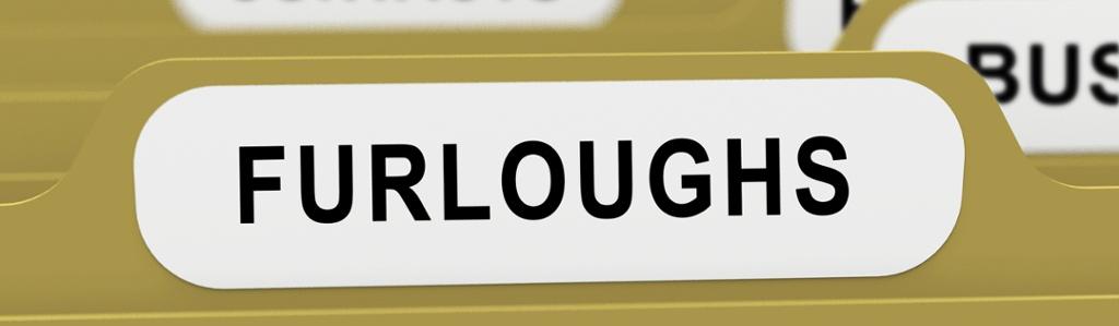 Furloughs-1216726147-1