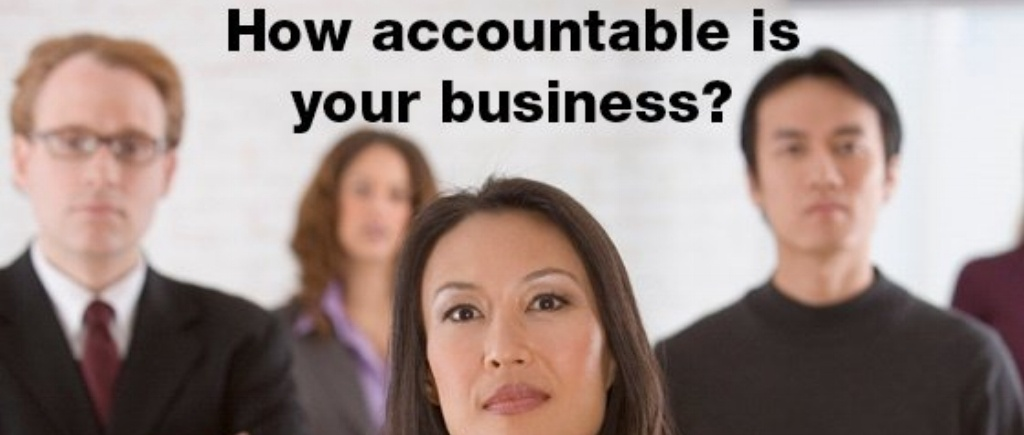 IFF_AccountablePlan_IMAGE_560x292-713421-edited