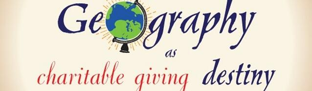 IFF_Charity_Geography_SNIPPET_560x292-179031-edited.jpg