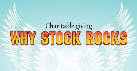 IFF_Donate_Stock_SNIPPET_560x292.jpg