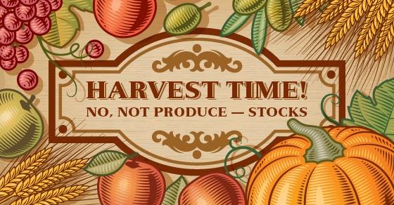 IFF_HarvestLosses_IMAGE_560x292.jpg