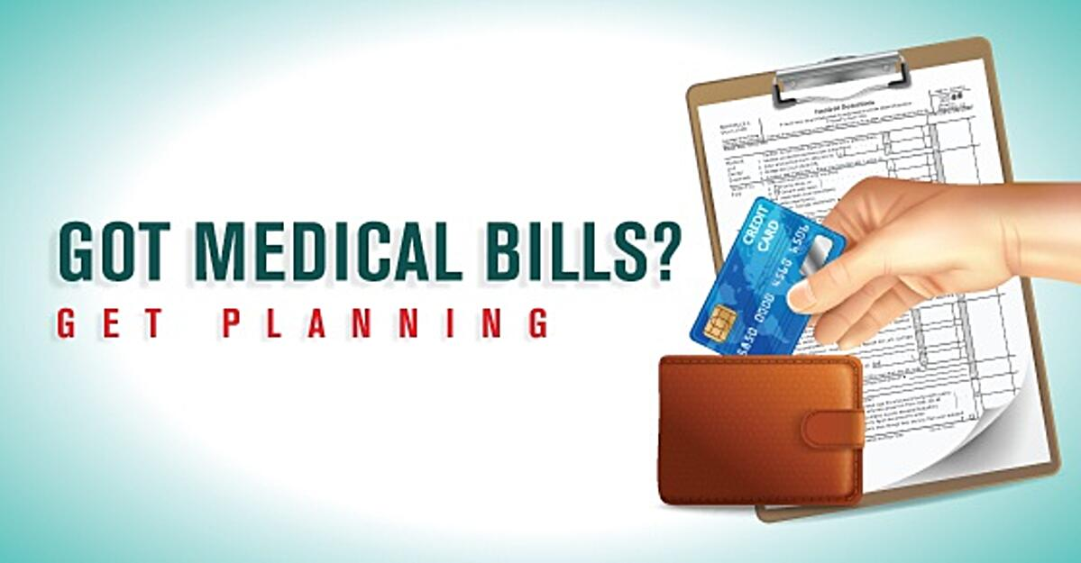 IFF_Medical_Expenses_SNIPPET_560x292
