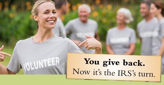 IFF_VolunteerCosts_IMAGE_560x292.jpg