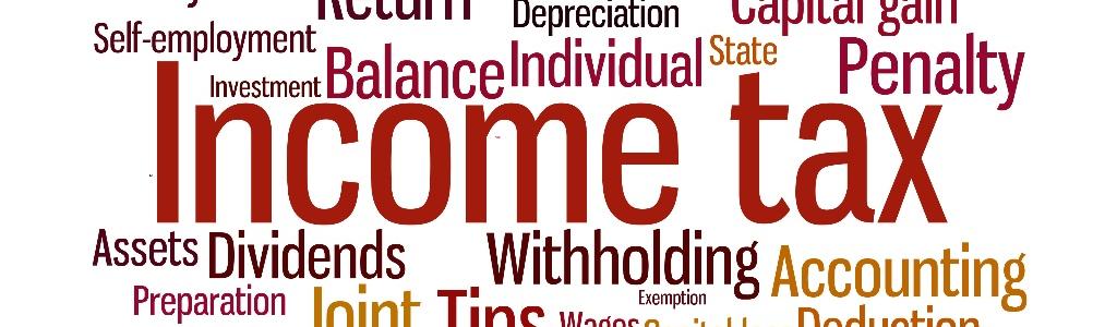 Income Tax-506900148 (4)-1