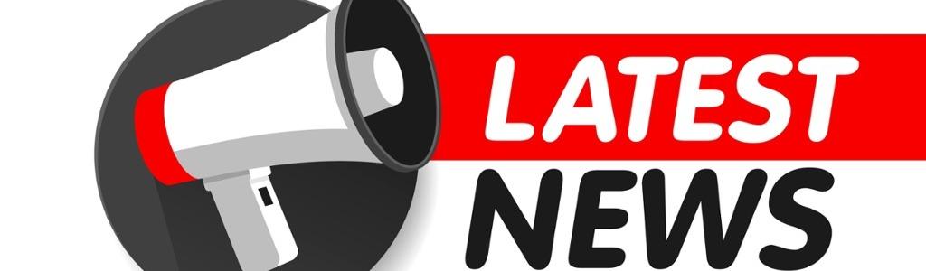 Latest News-1269818399-1