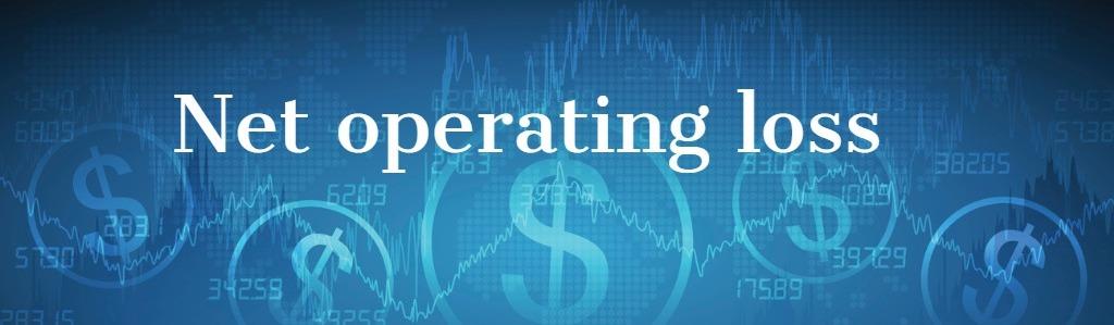Net Operating Loss-id652299876