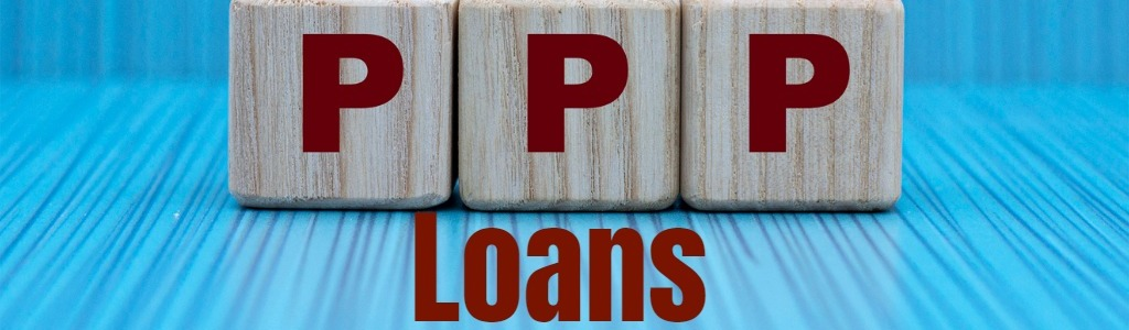 PPP loan 2 -1283217757