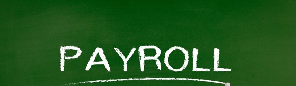 Payroll-1003358280-1