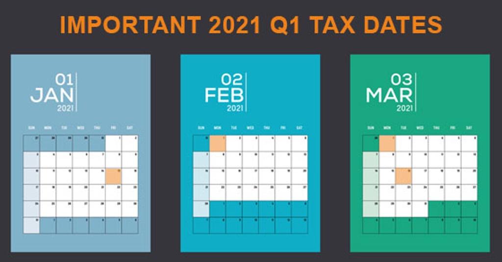 Quarter 1 2021 560x292-1