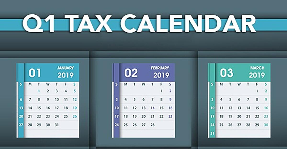 Quarter 3 calendar-1029537028_SBTB_560x292