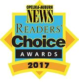 ReadersChoice2017-logo-no-s.jpg