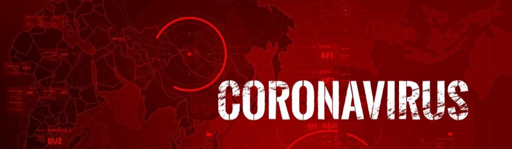 Red Coronavirus 1202270061-1