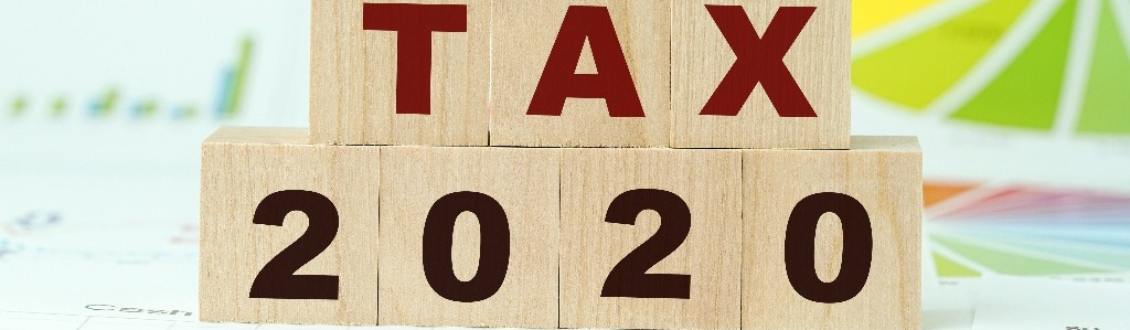 Tax 2020 -1217849960-1