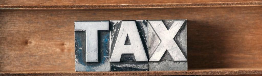 Tax tips 514276702-1