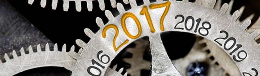 Wheel manufacturer_560x292-798399-edited.jpg