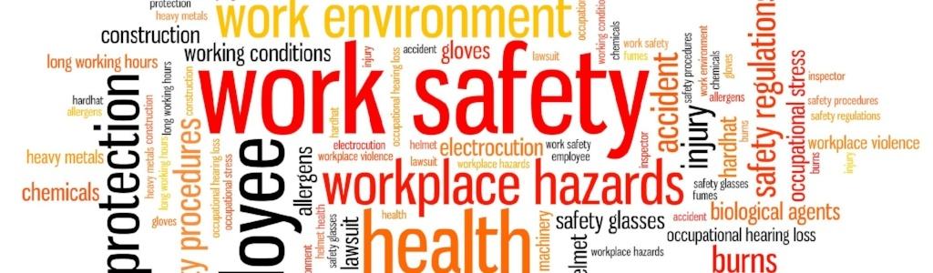 Work Safety-025868-edited