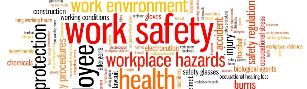 Work Safety-025868-edited