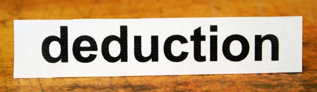 iStock-148120916-715810-edited.jpg