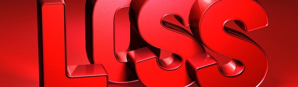 iStock-682706978-937955-edited