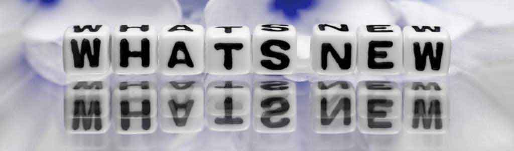 iStock_41667068_LARGE-822670-edited.jpg