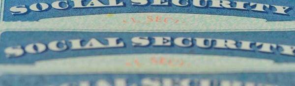 iStock_69602581_LARGE-226333-edited.jpg