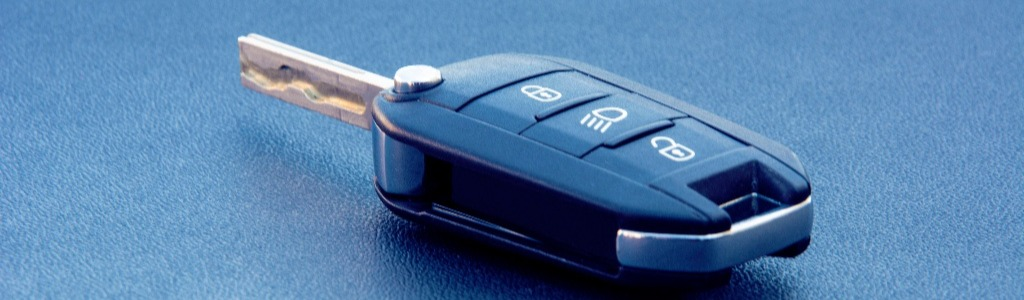 key to vehicle-1166507110-1