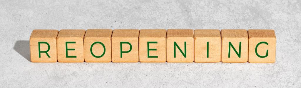 reopening-1222782112-1