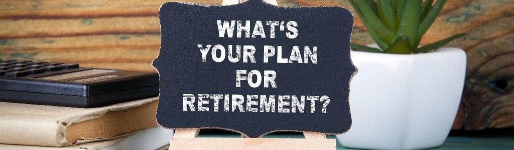 retirement plan-903454062-1