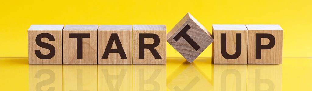 startup-1254411502-1