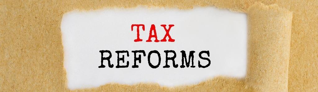 tax reform-813480968-1